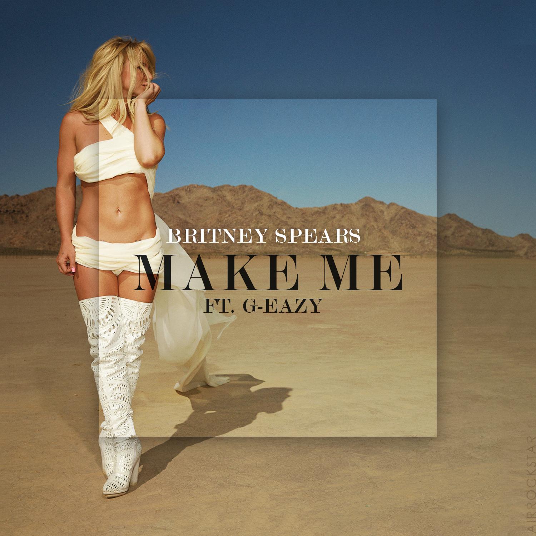 BritneySpears_MakeMe_v0.jpg