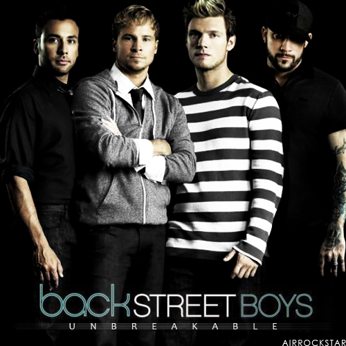 para conocer sus grupos BackstreetBoys_Unbreakable_v1