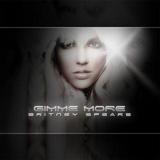 Britney Spears nice wallpaper