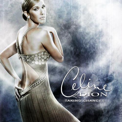 Исполнитель: Celine Dion Название диска: Taking Chances Жанр: Pop Год...