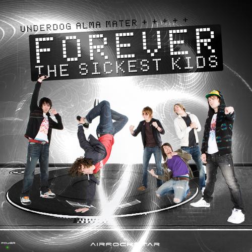 ForeverTheSickestKids_v4.jpg
