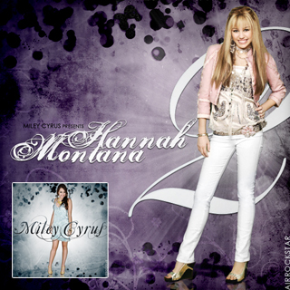hannah montana one in a million download