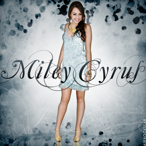 http://www.airrockstar.com/images/HannahMontana_MileyCyrus_v6.jpg