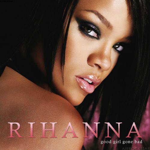 hey guys heres a great remix of Rihanna's latest single. Download: Disc 1