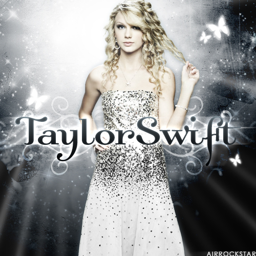 taylor swift teardrops on my guitar album cover. Teardrops On My Guitar,