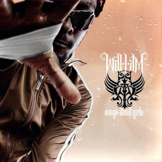 Download AirRockStar Album Artwork